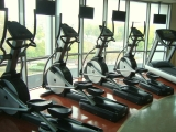 fitness-club-spa-tria-city-centre-burgas-1