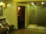 fitness-club-spa-tria-city-centre-burgas-14