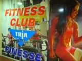 fitness-club-spa-tria-city-centre-burgas-15