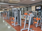 fitness-club-spa-tria-city-centre-burgas-16