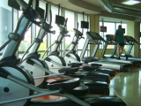 fitness-club-spa-tria-city-centre-burgas-2