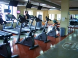 fitness-club-spa-tria-city-centre-burgas-3