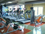 fitness-club-spa-tria-city-centre-burgas-4