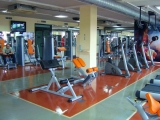 fitness-club-spa-tria-city-centre-burgas-5