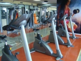 fitness-club-spa-tria-city-centre-burgas-6
