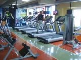 fitness-club-spa-tria-city-centre-burgas-8