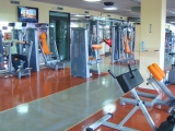 fitness-club-spa-tria-city-centre-burgas-9