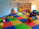 kids-centre-tria-city-centre-burgas-10