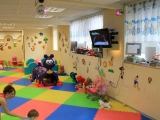 kids-centre-tria-city-centre-burgas-2