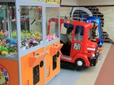 kids-centre-tria-city-centre-burgas-3