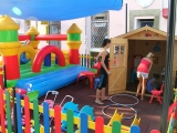kids-centre-tria-city-centre-burgas-5
