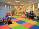 kids-centre-tria-city-centre-burgas-6
