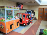 kids-centre-tria-city-centre-burgas-8