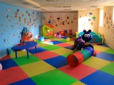kids-centre-tria-city-centre-burgas-9