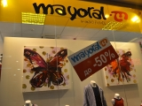 mayoral-shop-tria-city-centre-10