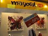 mayoral-shop-tria-city-centre-10