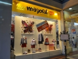 mayoral-shop-tria-city-centre-11