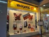mayoral-shop-tria-city-centre-11