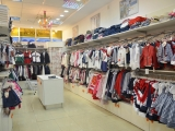 mayoral-shop-tria-city-centre-6