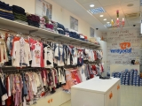 mayoral-shop-tria-city-centre-8