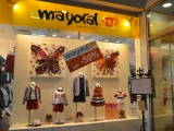 mayoral-shop-tria-city-centre-9