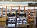 paradox-perfumery-tria-city-centre-burgas-11