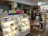 paradox-perfumery-tria-city-centre-burgas-4