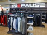 adsc_1092-pause-jeans