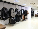 torini-shop-tria-city-centre-burgas-2