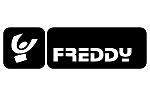 Freddy logo-150x96