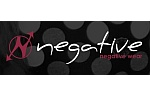 Negative-150-96