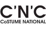 Logo-CNC-Costume-National-TriaCityCentre