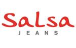 Salsa Jeans Logo Tria City Centre