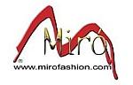 Miro Fashion