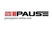 Pause-logo1